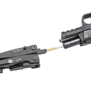 MultiTasker® Series 3X
