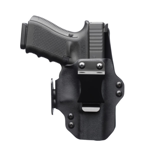 DualPoint™ AIWB Holster - BlackPoint Tactical