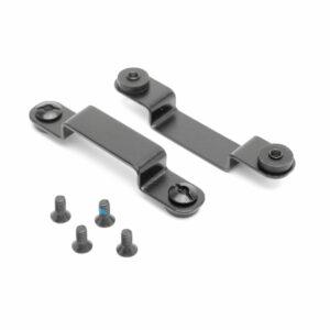 Metal OWB Loop