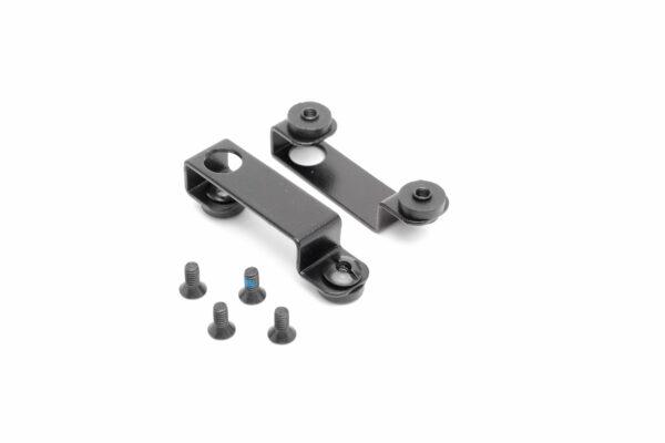 Adjustable Metal Loop