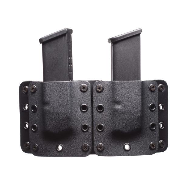 M.A.P. - Modular Accessory Pouch