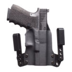 Mini WING™ IWB Holster