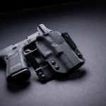 FO3™ Holster