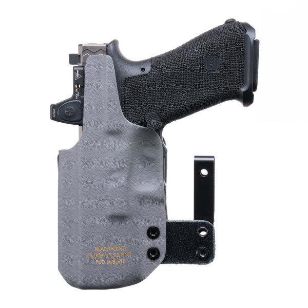 FO3™ Holster - BlackPoint Tactical