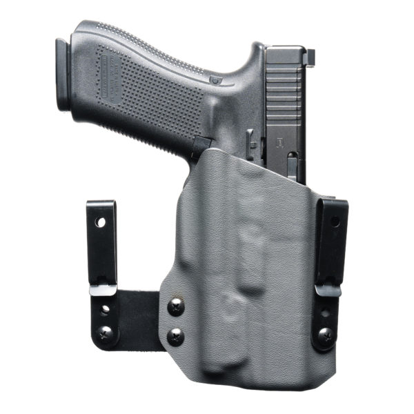 FO3™ Light Mounted Holster