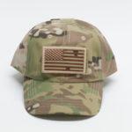 Rothco Tactical Cap
