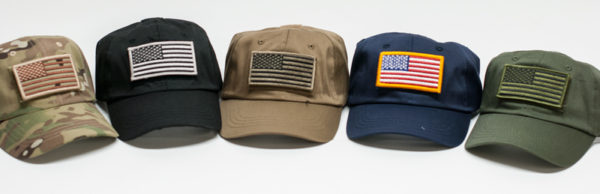 Rothco Tactical Cap