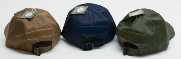 Rothco Tactical Operator Hat - BlackPoint Tactical