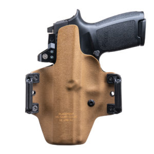 SIG Exclusive Closeouts