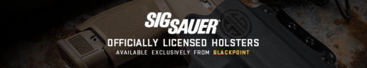 SIG Holsters
