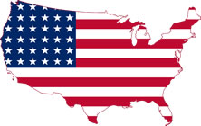 USA Shipping